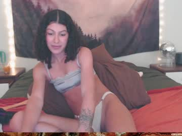 [15-01-21] sisivixen video with toys from Chaturbate