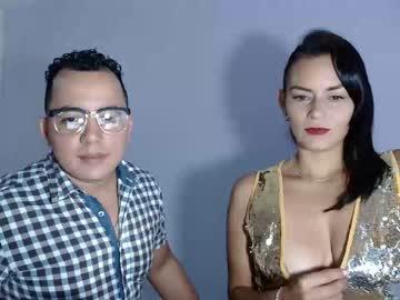 [22-01-20] camila17balle private sex show from Chaturbate.com