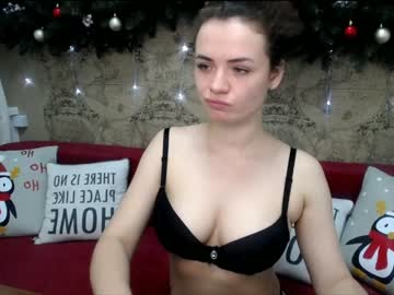 [19-12-20] lily_foxy toying record