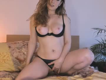 [16-03-19] ms_mel record show with toys from Chaturbate.com