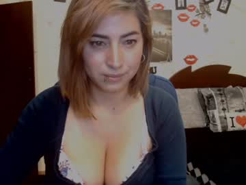 [11-02-20] naughty_sweet_girl chaturbate private record
