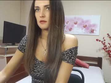 dafna_moro