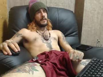 [28-03-20] harry_reems_ record webcam video from Chaturbate.com