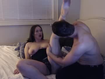 [13-02-20] vixenandscoutplay chaturbate blowjob video