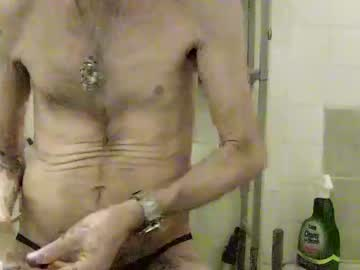 [01-11-20] youdirectus private XXX show