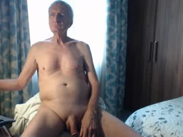 [10-09-20] exhicammer video from Chaturbate