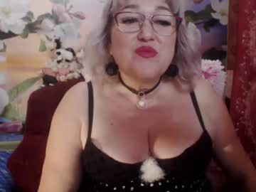 [11-07-20] marmelana chaturbate video with toys