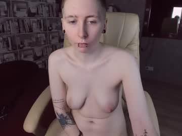 [26-05-20] brutalpuppy public webcam video