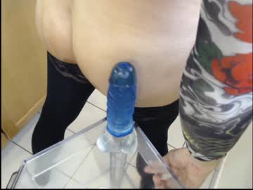 [20-08-20] hotpants12 public webcam from Chaturbate