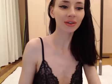 [14-01-21] mullty cam show from Chaturbate