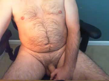 [19-04-20] nakednudist7 video with toys