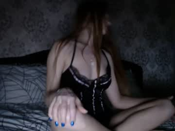 [30-05-20] relaxinka77 record blowjob show from Chaturbate