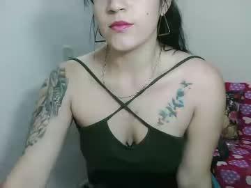 [25-05-20] sexy_ambar19 nude