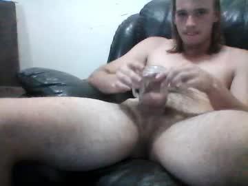 surferboy426
