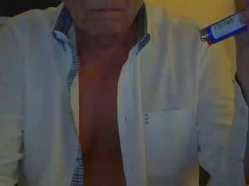 [25-01-20] tasteyou17 chaturbate blowjob show