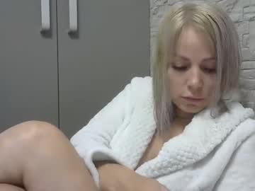 [20-10-21] 00yourmilf record webcam show from Chaturbate.com