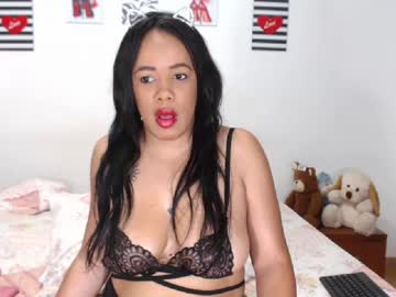 [31-05-20] adele__emma show with cum from Chaturbate
