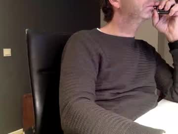 [22-01-20] bigbos6 record private XXX video from Chaturbate.com