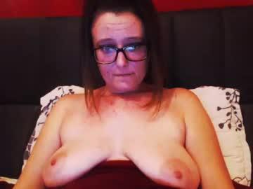 [21-01-20] lara_monica chaturbate nude