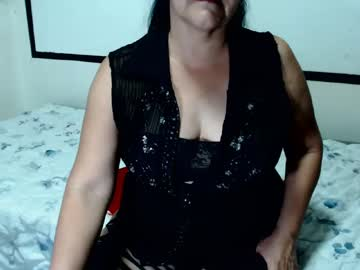 [19-03-20] tsunadehot private show from Chaturbate