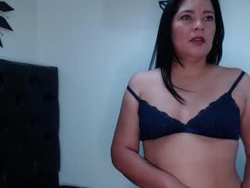 [09-02-21] abdisha_mature_ record private XXX video from Chaturbate
