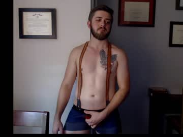 [03-07-20] horny_roller record private XXX video from Chaturbate