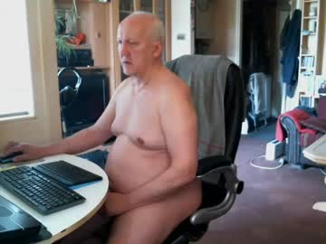 [10-07-20] wolfcam record cam show from Chaturbate.com