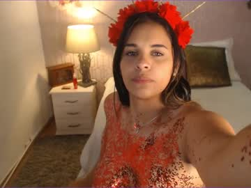 [24-10-21] arizona_williams_ video with toys from Chaturbate