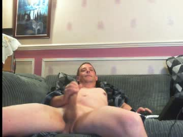 [18-04-20] davedevil75x blowjob show from Chaturbate
