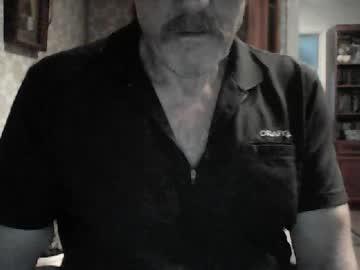 [27-09-20] espanalove record webcam show from Chaturbate.com
