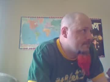 [16-06-21] gregrev webcam video