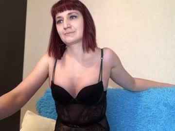 [31-10-20] pretty_janine premium show