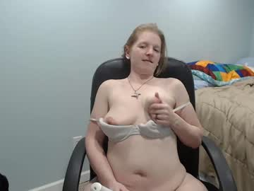 [15-01-20] angularradiance record blowjob video from Chaturbate.com