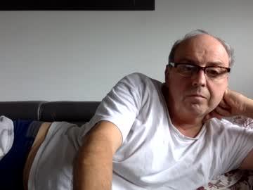 [20-01-20] gutenmorgen2 record cam video from Chaturbate.com