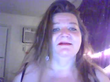 [11-04-20] lefiercephoenix record public show video from Chaturbate.com