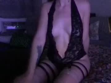 [20-05-20] needyprincessa record public webcam video