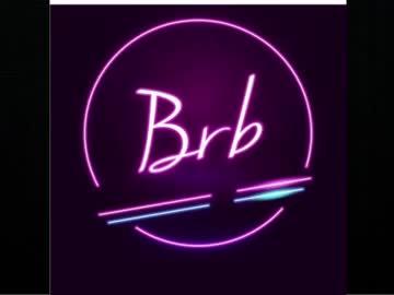[17-01-21] raven_blair record private sex show
