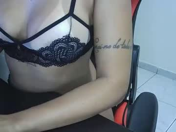 [17-02-21] coupleexhibition chaturbate show with toys