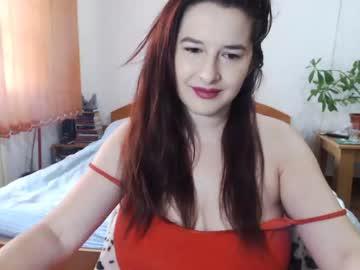 [29-07-20] ice_demon chaturbate webcam record