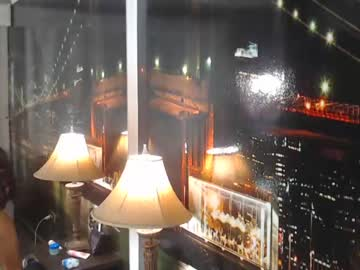 [27-06-20] noavega_ record webcam show from Chaturbate.com