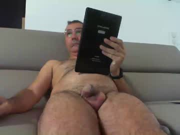 [29-09-20] gege_cool public show video from Chaturbate