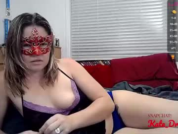 [14-12-20] kate_dreamfeet blowjob video