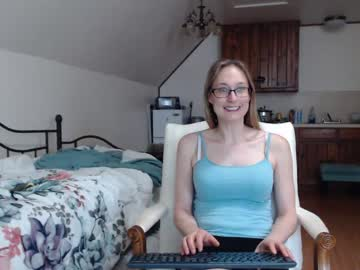 [01-06-20] opheliak public webcam video from Chaturbate.com