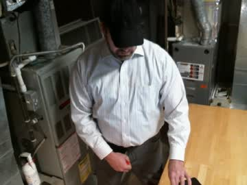[19-11-20] housepaintermale toying record