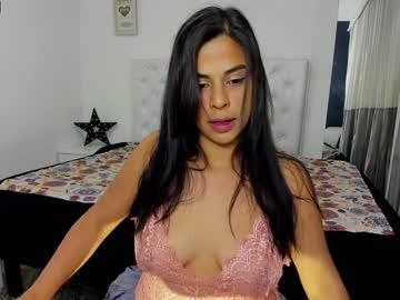 [06-03-21] melanny_amber cam video