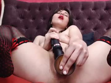 [28-04-20] yourrogers chaturbate blowjob show