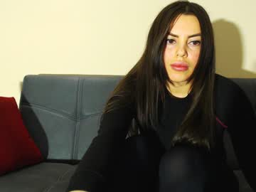 [11-02-20] little_gypsy777 record private show from Chaturbate.com