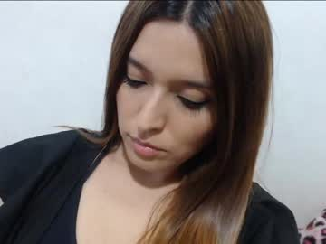 [24-01-21] teexxas premium show video