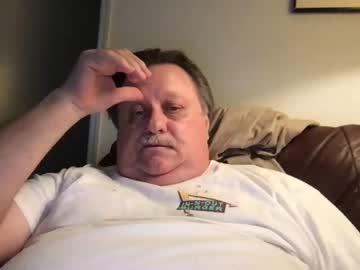 [16-01-21] dirtyjacker record public webcam