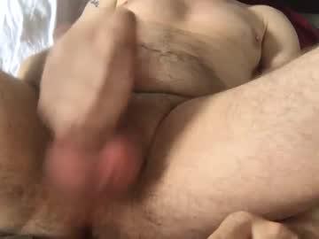 [19-09-20] kiss034 webcam video